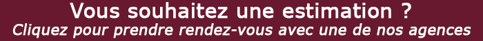 estimation maison Uzos immobilier